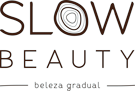 Blog Slow Beauty